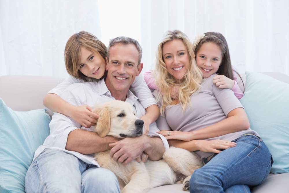 We are home loan experts, and va loan guide, homepromise, Lower Your VA Funding Fee, HomePromise, home loan review, VA loans