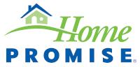 """homepromise,"