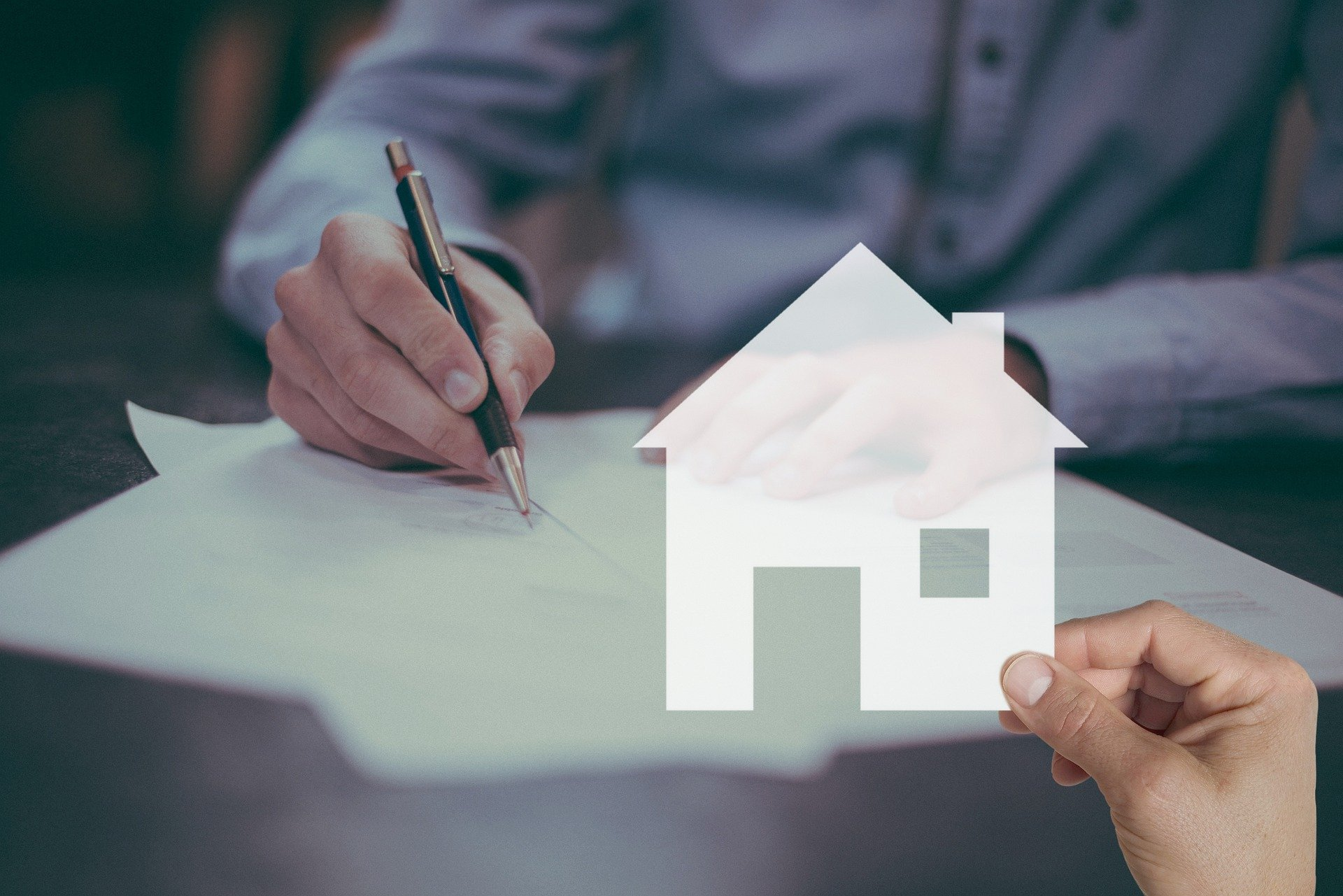 qualify for a mortgage, 3 mistakes veterans make when getting a va loan