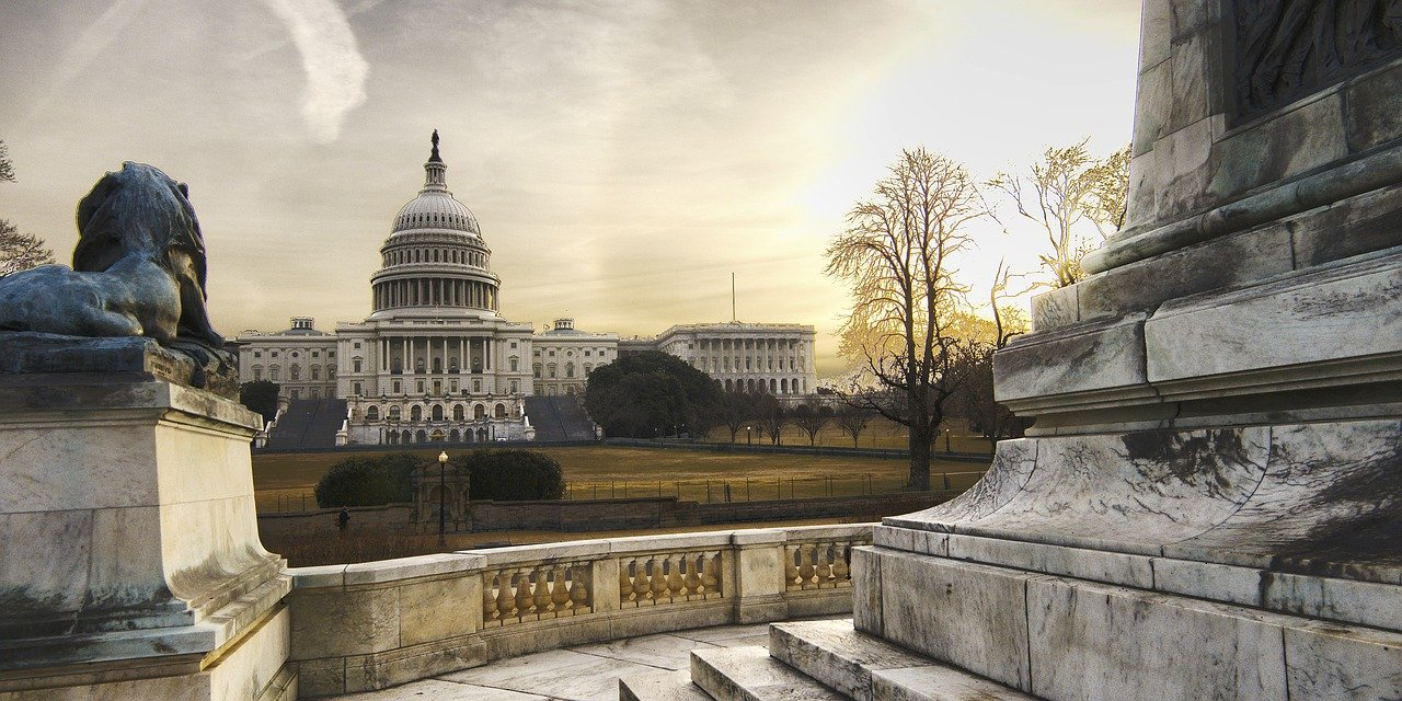 Veterans Healthcare and Benefit Improvement Act of 2020