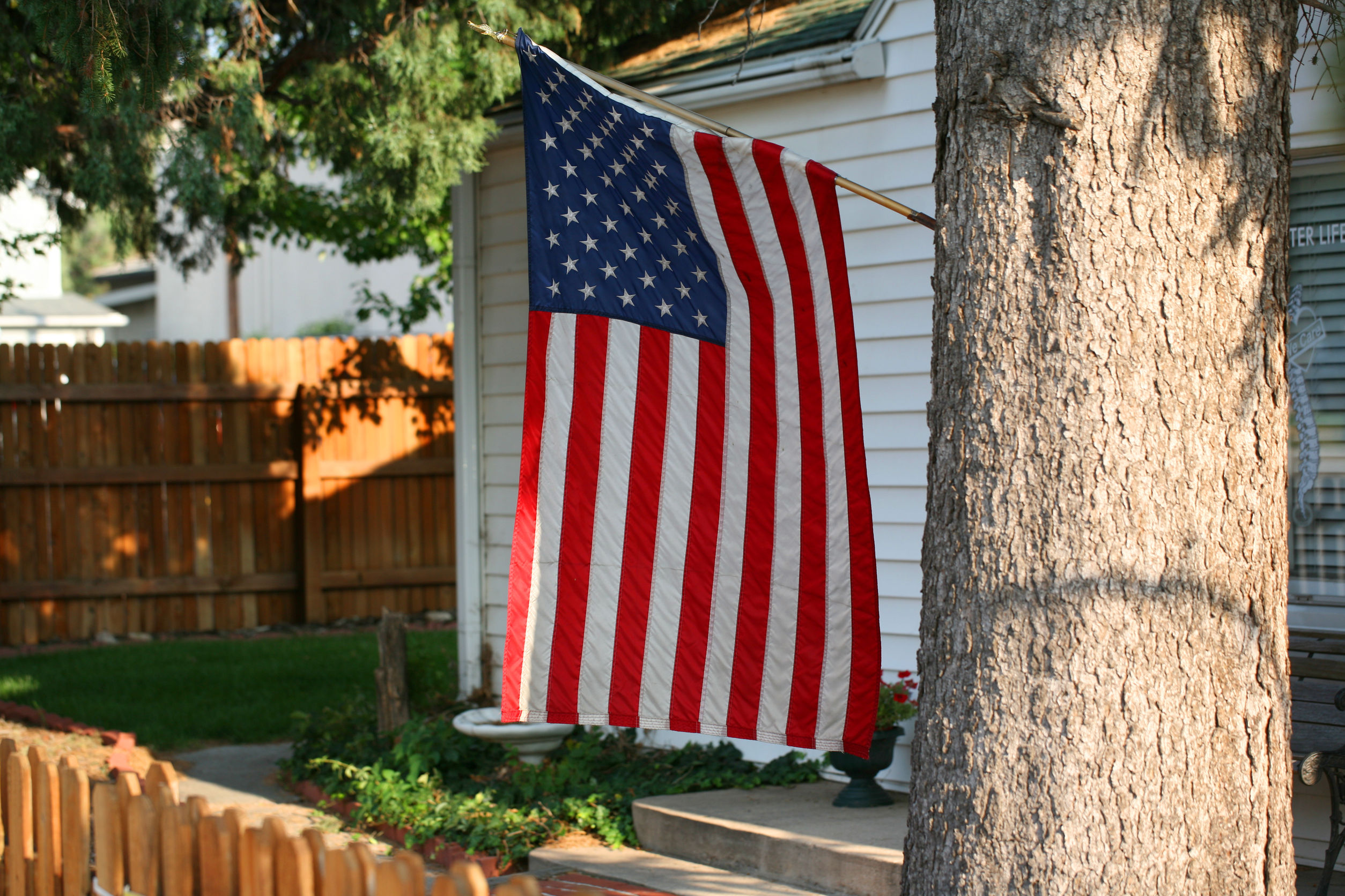 Second VA Loan Requirements, homepromise, VA Loan Refinance, Should I Buy a House While in The Military