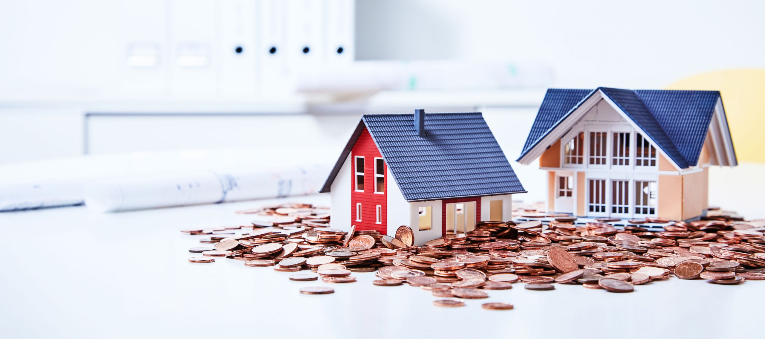 How To Get A VA Loan For An Investment Property