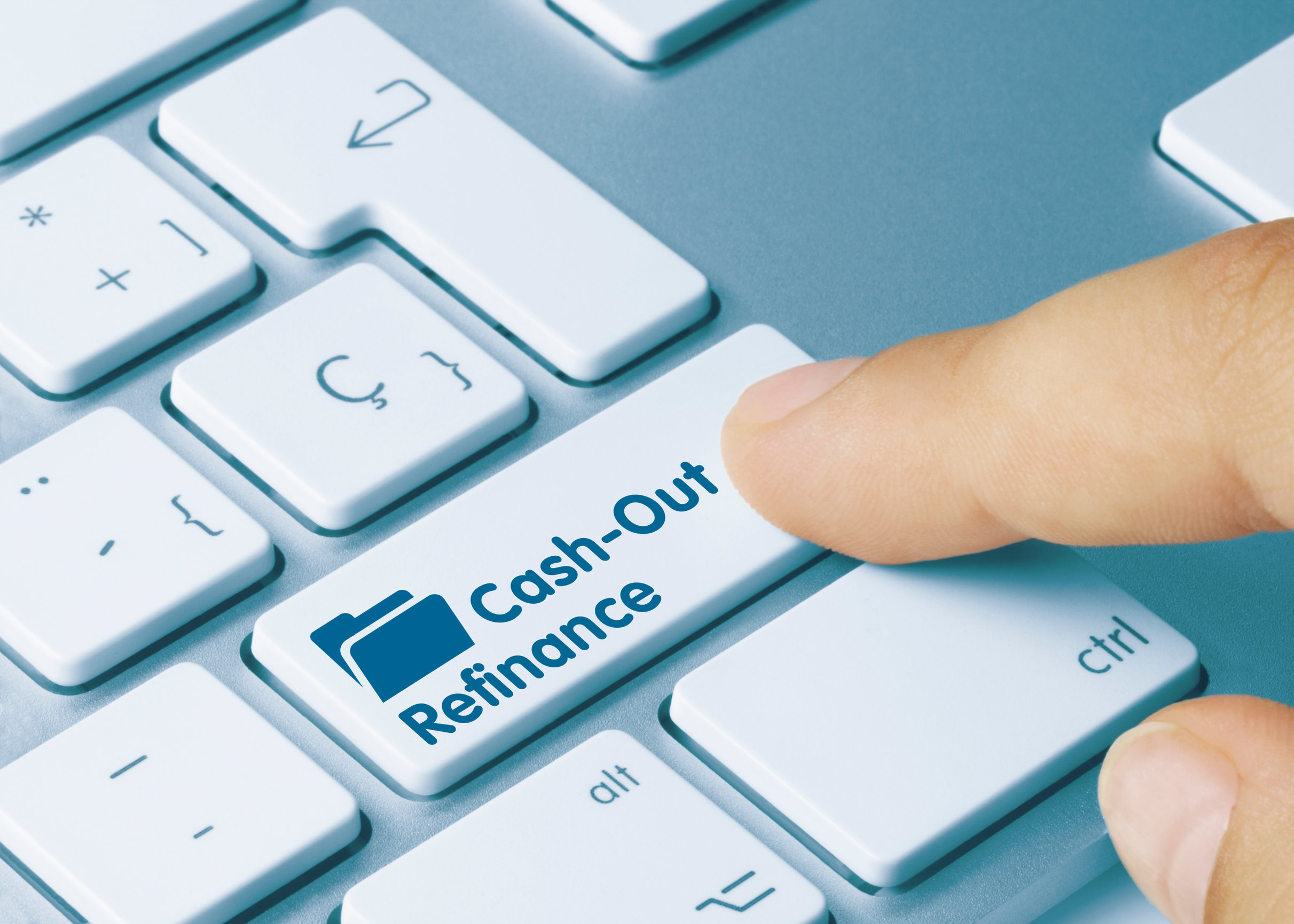 Is It Smart to Refinance, Cash Out Refinancing for Home Improvements, VA Cash Out Loan Facts for 2021, homepromise