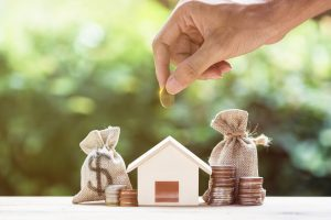 Why And How To Refinance Your Mortgage